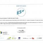 certif_ES+