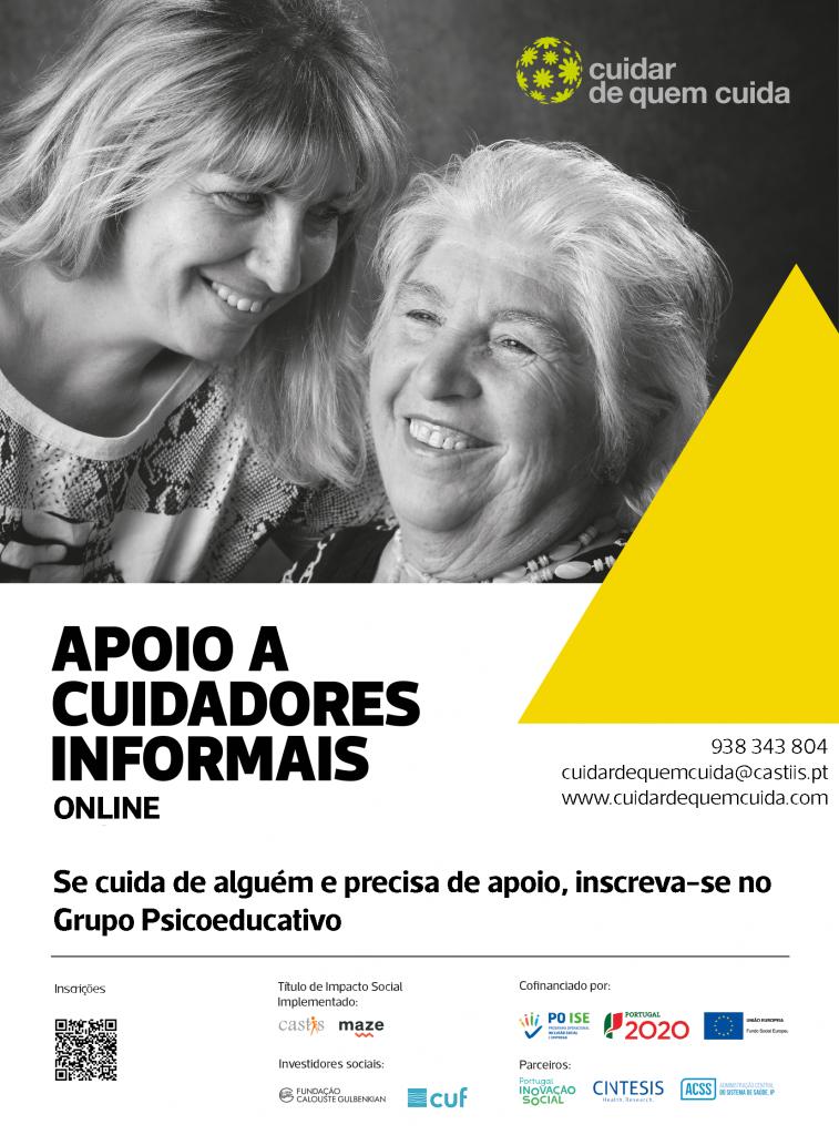 Flyer _ Cuidadores_PPONLINE